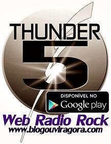 Web_Rádio_Thunder_5.jpg