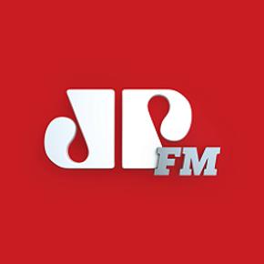 Jovem Pan FM.png