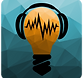 Rádio_Criativa.png