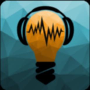 Rádio Criativa.png