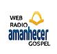 Amanhecer Gospel.png
