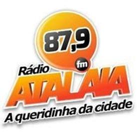 Rádio_Atalaia_FM.jpg