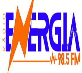Energia 98.5 FM.png