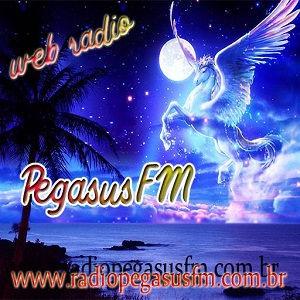 Web Radio Pegasus FM.jpg