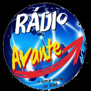 Rádio_Avante.png