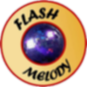 Flash Melody.png