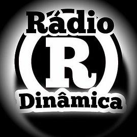 Rádio Dinâmica-.jpg