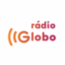 Rádio_Globo_Juiz_de_Fora.png