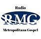 Metropolitana Gospel.png
