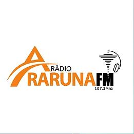Araruna FM.png