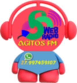 Web_Rádio_Agitos_Fm.png
