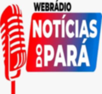 Rádio Notícias do Pará.jpeg