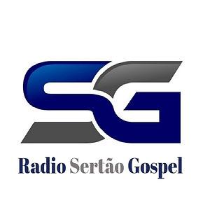 Rádio_sertão_Gospel.jpg