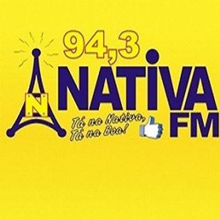 Nativa FM 94,3.jpg