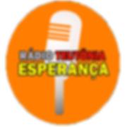Rádio Teotônia Esperança.png