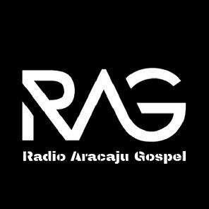 Aracaju Gospel.png
