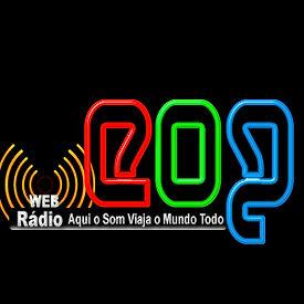 Rádio EOG.jpg