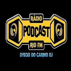 Rádio_Rio_Fm.jpg