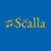 Rádio_Scalla.png