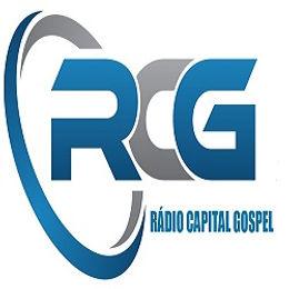 Rádio_Capital_Gospel.jpg
