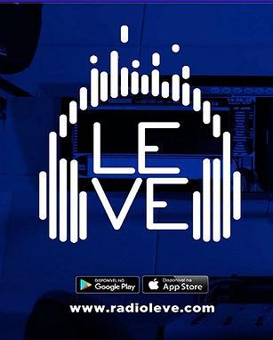 Leve App.jpg