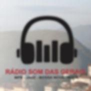 Rádio_Som_das_Gerais.jpg