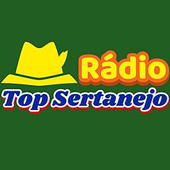Top Sertanejo.png