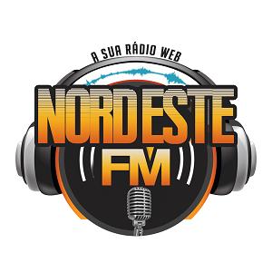Nordeste FM.png