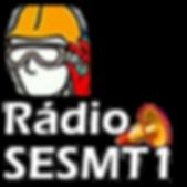 Rádio_SESMT1.png