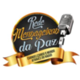 Rede Mensageiros da Paz.png