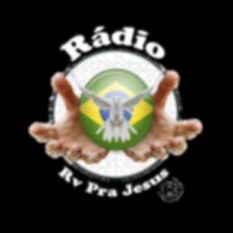 Rádio_RV_Para_Jesus.png