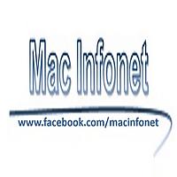 Logo_anúncio_Facebook_Mac_Infonet_site.p
