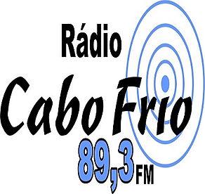 CABO FRIO FM.jpg