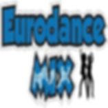 Eurodance Mix.jpg