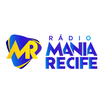 Mania Recife.png