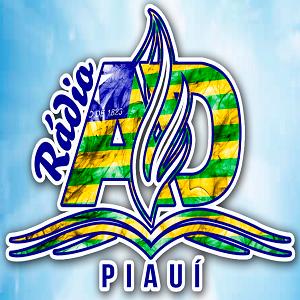 Rádio AD Piauí.png
