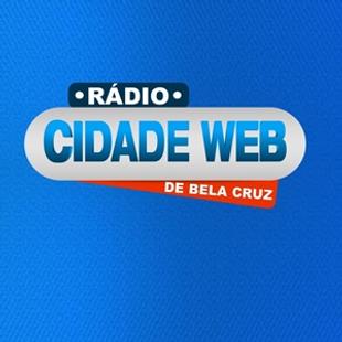 Cidade Web.png