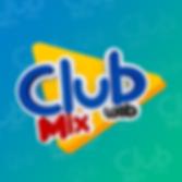 Club Mix Web.png