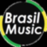 Brasil Music.png
