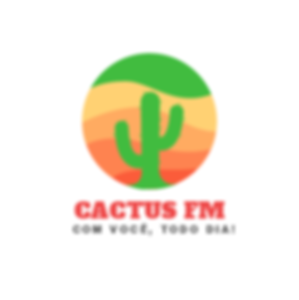 Cactus Fm.png