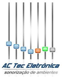 Web Rádio AC Tec.jpg