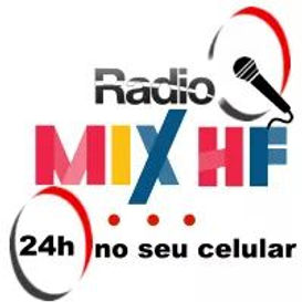 Rádio_Mix_HF.jpg