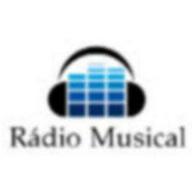Rádio Musical.png