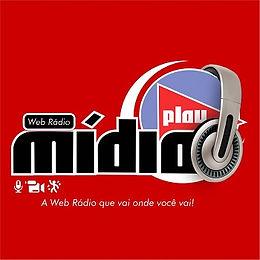 Midia Play Web.jpg