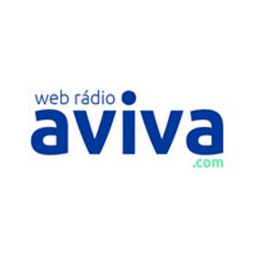 Web_Rádio_Aviva.png