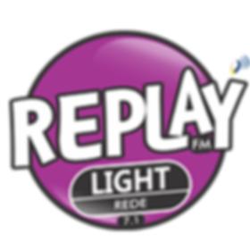 Replay FM Light.png