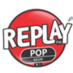 Replay FM Pop.png