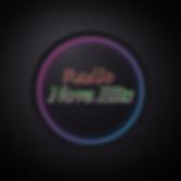 Rádio_Nova_Hits.png