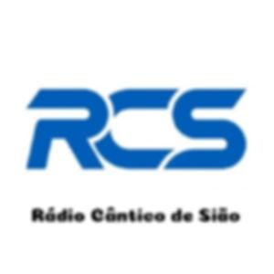 Rádio Cântico de Sião.jpg