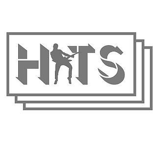 Rede HITS.jpg